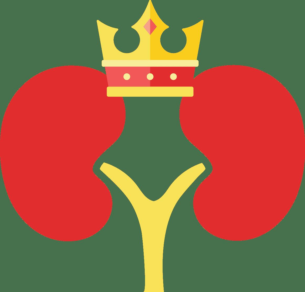 King Kidney