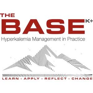 The Base Hyperkalemia