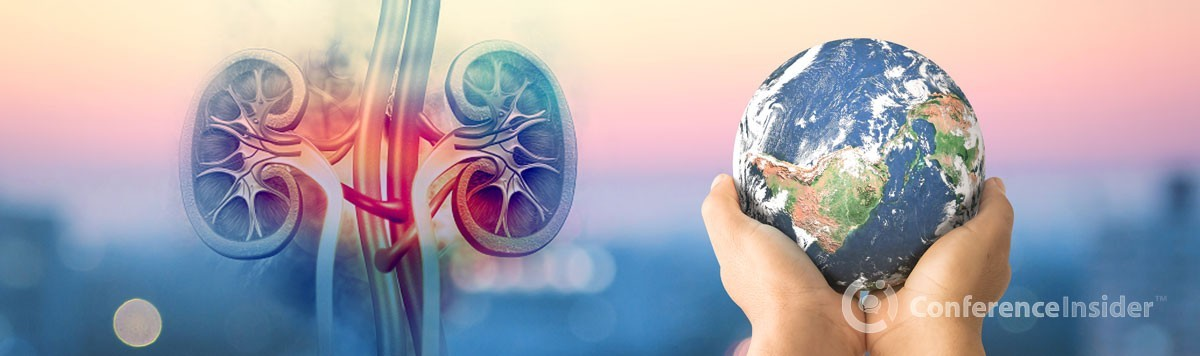 Global Kidney Health Atlas: Why We Need It and How It May Affect CKD Worldwide