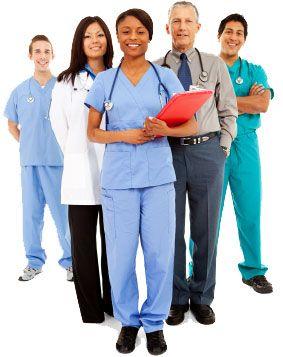About Us - UKidney's Nephrology Community