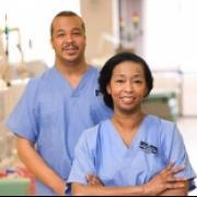 Dialysis Nurses