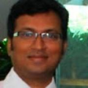 Thiagarajan Thandavan