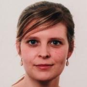 Karen Vanhaute