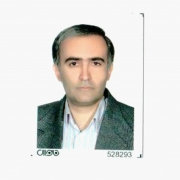 Arash Kordi