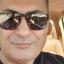 Majid Nayfeh